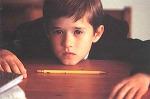 영화 식스센스 ( The Sixth Sense ) -대화와 듣기
