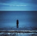 Steven Wilson - Catalogue/Preserve/Amass