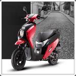 50cc 오토바이 대림 위티50 가격과 연비를 알아보자