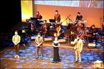 (서구 문화회관 공연 ) 브라보 빈센트 별이 빛나는밤에-미술과 음악 환상 콘써트