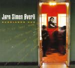 [00 상반기] 10. Jorn Simen Overli - Logos