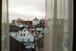 [휴먼의 유럽여행] 네 번째 이야기 외전 - 50mm 의 시선, 스타방에르(2) -