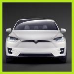 왜 전기차인가? 자동화로 더욱 더 빨라지는 전기차와 미래의 모습