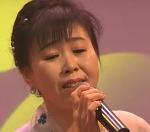 이애란 - 이것이 인생 노래듣기 / 가사 / 노래방 【땡방】