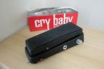 [17.08.24]Cry baby 535q 사용기 - 크라이베이비