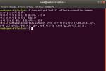 [Ubuntu] 18.04 LTS 버전에서 Flash Player 실행