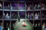 [박순영 칼럼] 국립오페라단 '마농'- 오페라 온라인 생중계의 갈 길