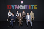 BTS, 빌보드 싱글 2주 연속 1위…대중적 파급력 입증