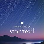 GARNiDELiA – star trail