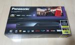 파나소닉 4k 플레이어 DP-UB820 면세쇼핑 구입기