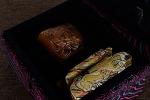 AE291. 창화 전황석 인장 - 여기저기 알튐 및 산화가 보여짐 (61g)