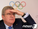2032 하계올림픽 공동개최를 위해 '올림픽 어젠다 2020'을 주목해야 하는 이유