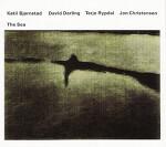 [00 상반기] 13. Ketil Bjørnstad Quartet - The Sea, Part II