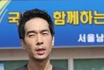 고영욱 SNS 계정 폐쇄가 울린 경종