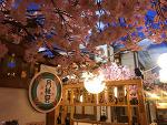 [맛집]요바나시 - 전통 스시