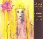 [00 상반기] 8. Arild Andersen - Kristin Og Erlend