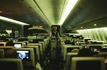 [휴먼의 유럽여행] 첫 번째 이야기 외전 - 50mm 의 시선, 인천공항 스키폴공항 -