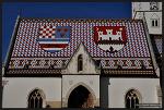 [크로아티아] 자그레브 ②