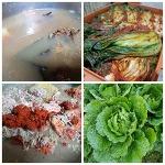 김장김치 싱거울때 맛있게 살리는 방법