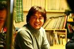 영화 최민식,장진영의 꽃피는 봄이 오면 ( 2004 )-자극적인 양념 없는 영화