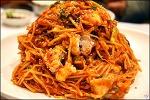 ( 북구 칠곡 맛집 ) 생아구찜이 맛있는곳 어강해