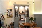 대구 북구 구수산도서관 근처 -보네스트 커피