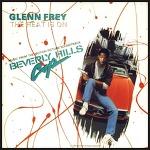 The Heat Is On - Glenn Frey / 1984