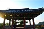 ( 통영 여행 ) 동피랑벽화마을,동포루 ②