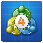 메타트레이더 4. 체계정리. 활용법/지식.