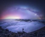 맥스 말로이(Max Malloy)의 멋진 풍경 사진
