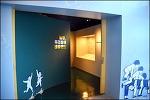 (대구 교육박물관 기획전시) 놀이,우리들의 네버랜드 -12.24~4.19