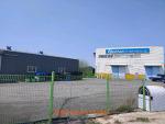 공도읍 용두리 공장 임대 월세 보증금 6000만 월700만