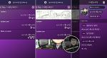 기념일(디데이) 계산기 - 수능 D-day, 날짜계산기 앱(어플)
