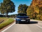 BMW 뉴 M340i 출시 신형 M3 출시 전까지는 내가 최고!!