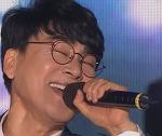조항조 - 고맙소 노래듣기 / 가사 / 노래방 【땡방】