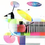 [99] 92. Daz Nuance - Ave Maria