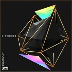RMCM & James Roche - Diamonds (feat. Micah Martin) 듣기/뮤비/가사