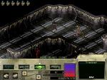에일리언 슬레이어:사이버먹스 (En) , Alien Slayer:Cybermercs (En) {롤플레잉-액션 , RPG-Action}