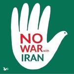 국제 - 미국의 전쟁 책동 반대/ 호주 산불/ 홍콩/ 인도