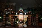 171122 - 인천-삿포로(아사히 맥주공장, 오도리공원, 삿포로 구 시청)