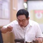 동네한바퀴 영천 들밥, 소머리곰탕!! 보현자연수련원