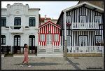 [포르투갈] 코스타 노바 ②