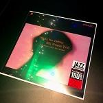 빌 에반스 트리오 (Bill Evans Trio) - WALTZ FOR DEBBY (1961)
