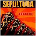 Sepulnation - Sepultura / 2001