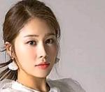 김소유 - 초생달 노래듣기 / 가사 / 노래방 【땡방】