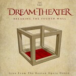 [01 하반기 번외애청곡] 128. Dream Theater - Finally Free