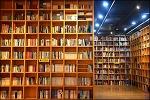 ( 구수산도서관 문화탐방) 파주 출판도시-책나라에 빠지다
