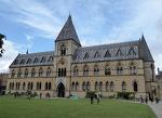 [옥스퍼드 여행정보] 옥스퍼드대학교 자연사박물관 (1)