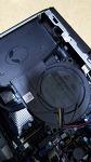 델 에일리언웨어 x51 R2를 X51 R3 업그레이드 개조하기