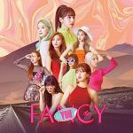 """[음악] 트와이스(TWICE), 7번째 미니앨범 """"FANCY YOU"""" 타이틀곡 """"FANCY"""" 뮤직비디오"""